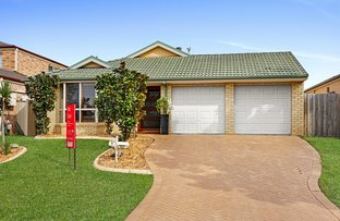 Picture of 3 The Clearwater, Mount Annan NSW 2567