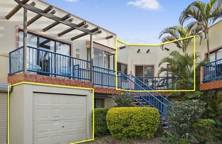 Picture of 4/22 Peninsular Drive, Surfers Paradise QLD 4217