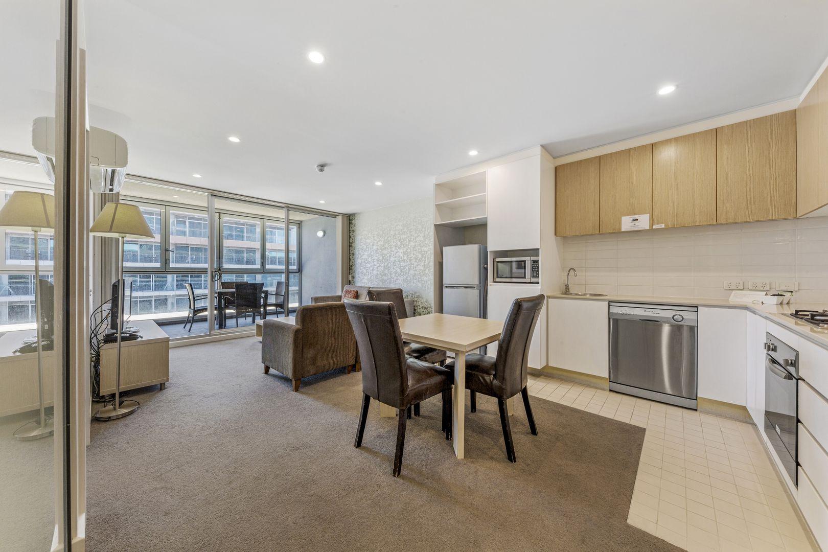 608/185 Morphett Street, Adelaide SA 5000, Image 0