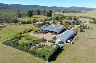 Picture of 6 Dempseys Road, Braidwood NSW 2622