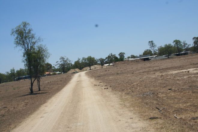Picture of GRACEMERE QLD 4702