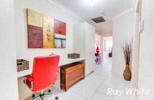 2/26 Parkin Road, Colyton NSW 2760