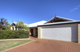 Picture of 5 Gallagher Way, Wattle Grove WA 6107