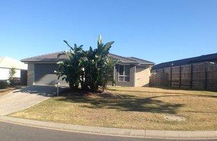 32 Finetti Circuit, Durack QLD 4077