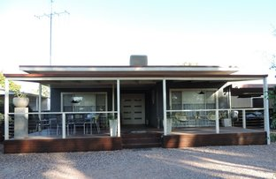 Picture of 80 Grigg Road, Koondrook VIC 3580