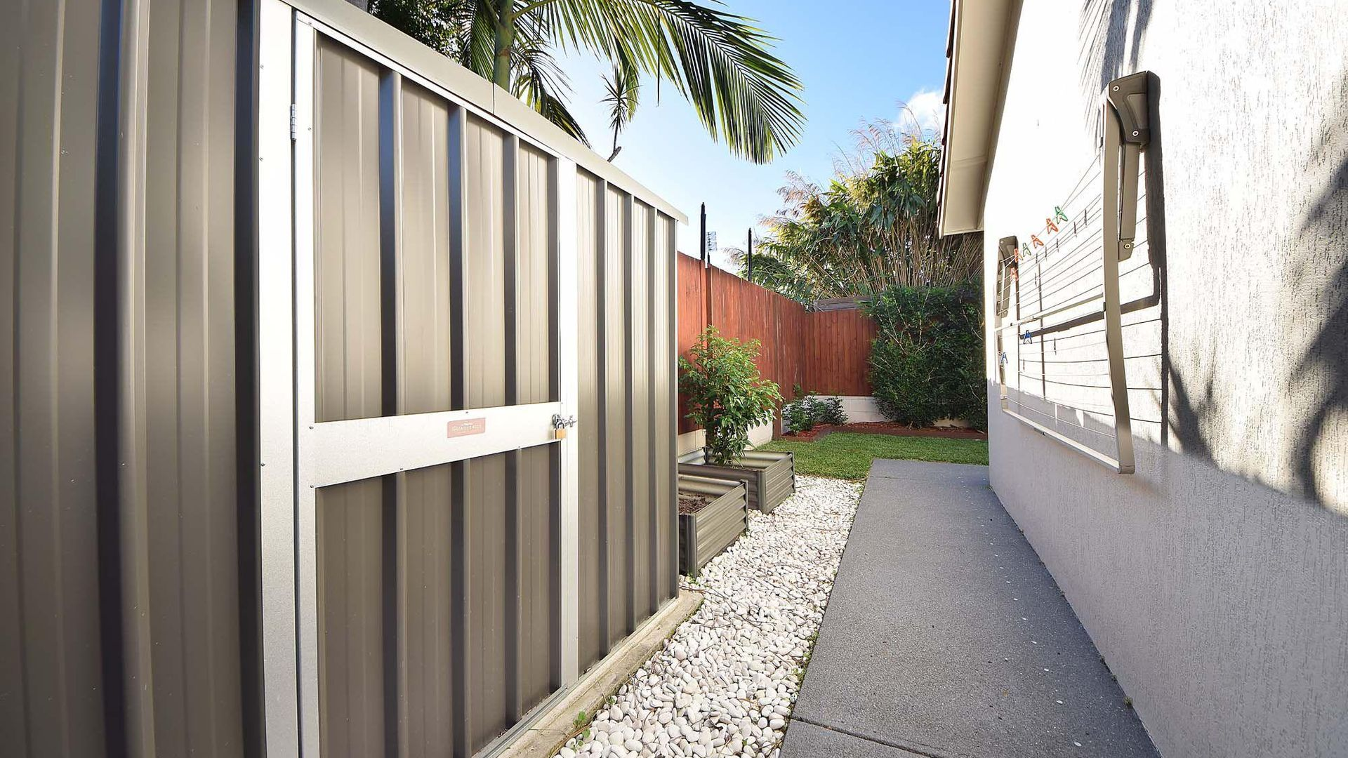 2/8 Russell Court, Miami QLD 4220, Image 12