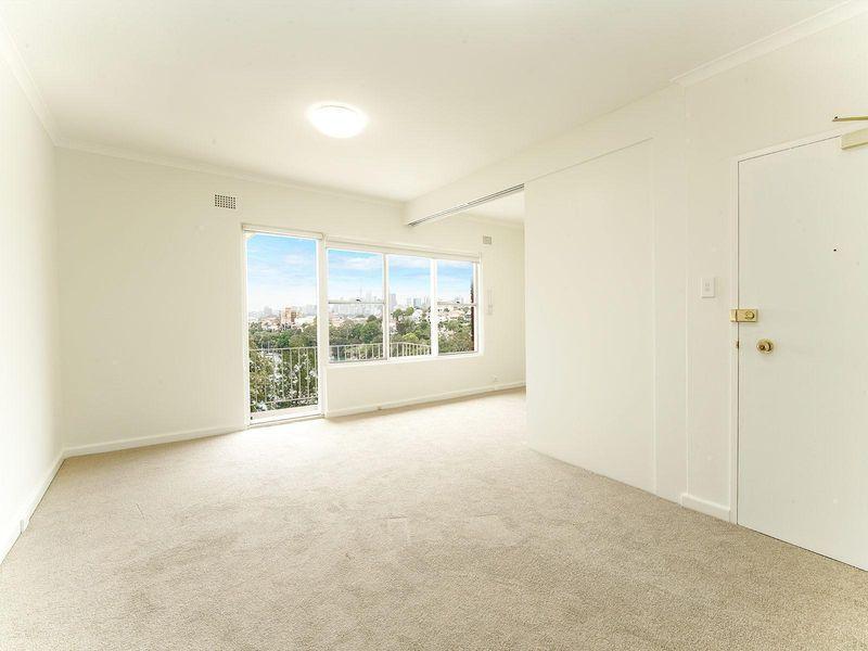 U12/6A McLeod Street, Mosman NSW 2088, Image 1