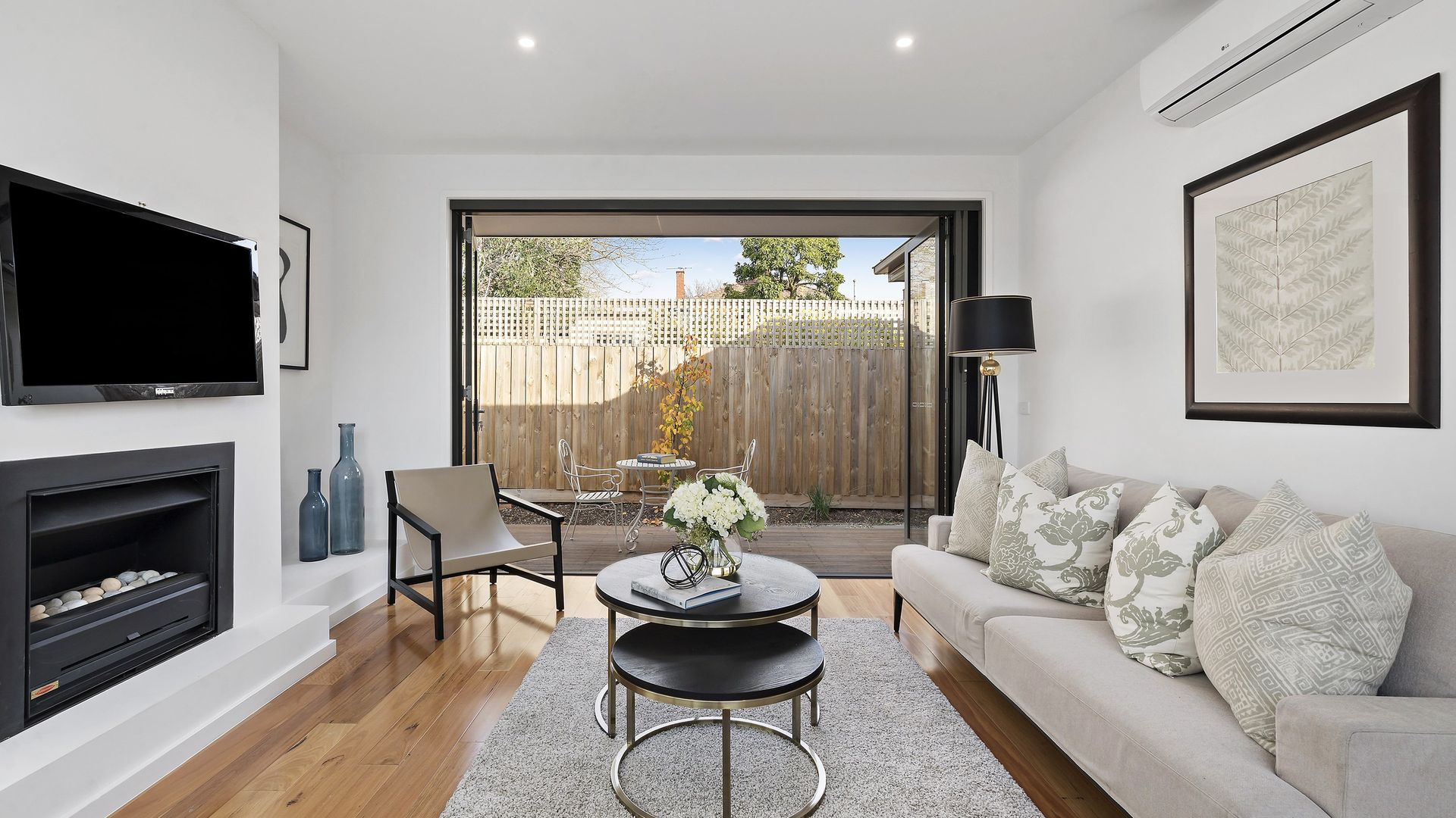 3/18 Lesley Street, Camberwell VIC 3124, Image 1