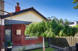 Picture of 63 Addison Street, Elwood VIC 3184