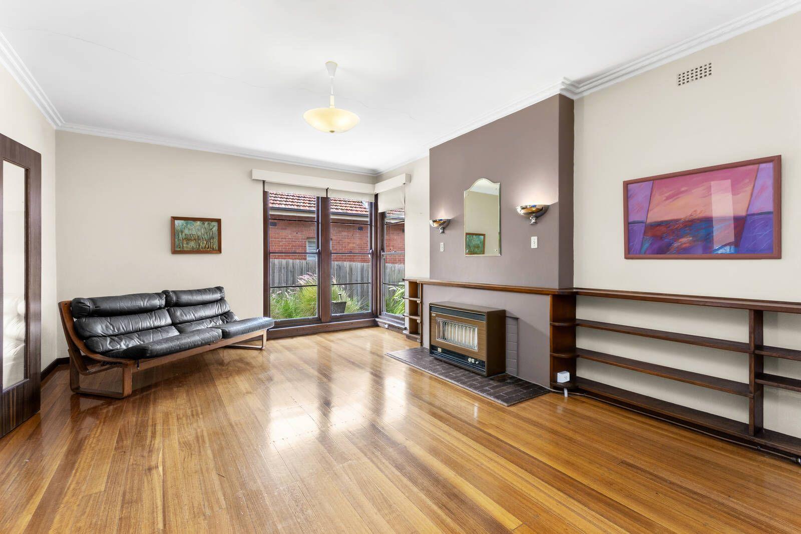 2/238 Latrobe Terrace, Geelong West VIC 3218, Image 2