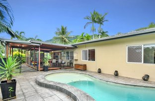 Picture of 2 Milford Close, Kanimbla QLD 4870