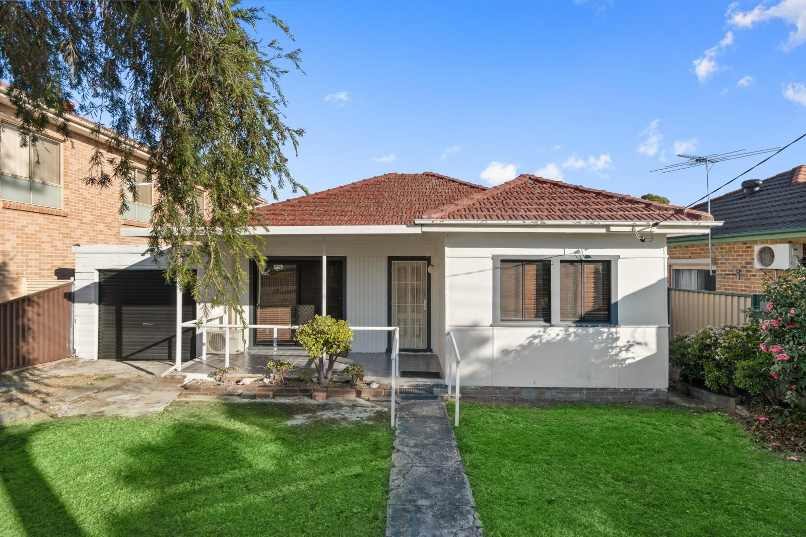 13 Norman Street, Condell Park NSW 2200, Image 0