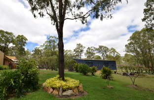 Picture of 28 Robyn Terrace, Fernvale QLD 4306