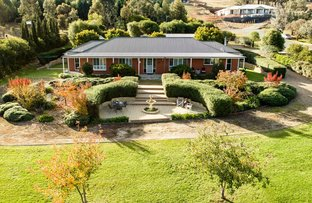Picture of 26 Featherwood Drive, Springvale NSW 2650