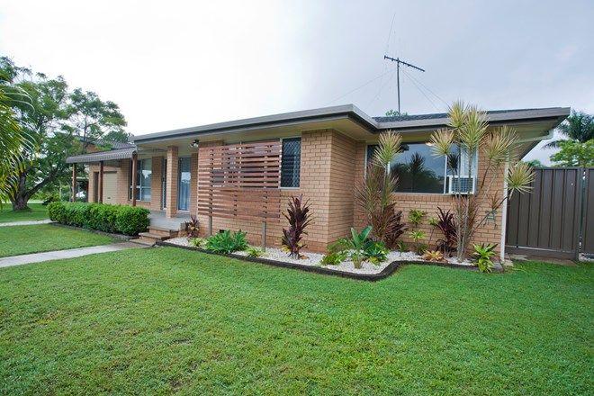Picture of 58 Miles Street, KEPNOCK QLD 4670