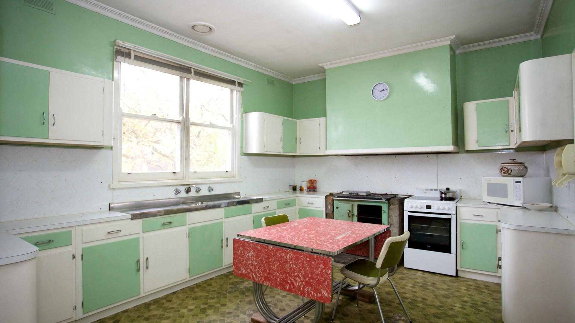 53 Edith Street, Horsham VIC 3400, Image 1