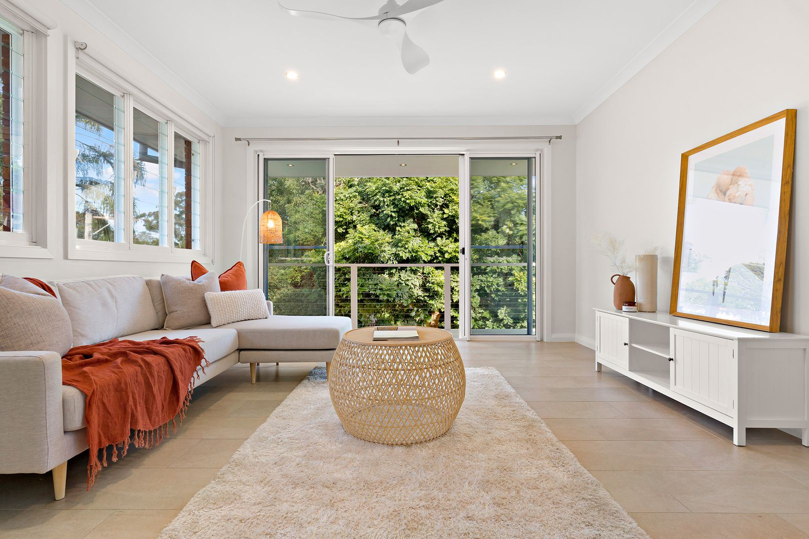 4 Gurra Place, Charlestown NSW 2290, Image 2