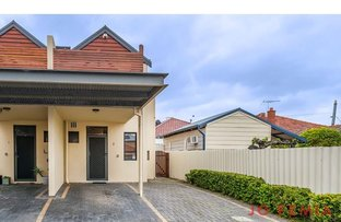 Picture of 2/247 Scarborough Beach Road, Mount Hawthorn WA 6016