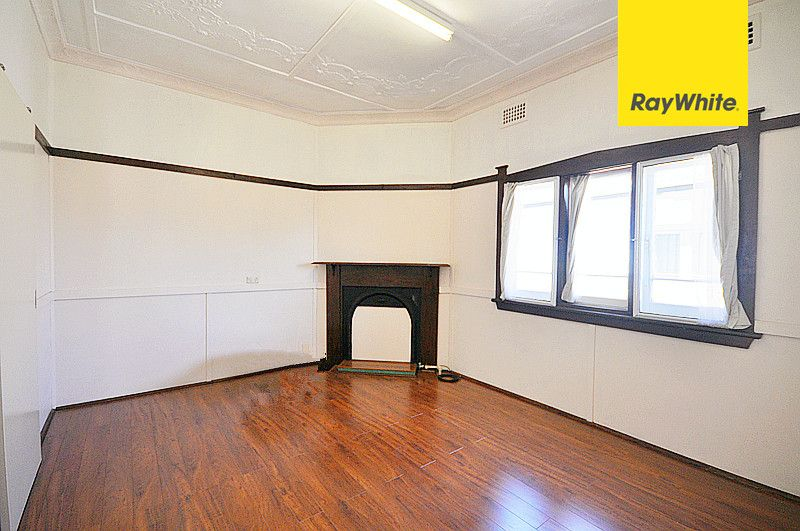 Elimatta Street, Lidcombe NSW 2141, Image 1
