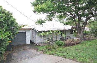 14 Tweed Street, Murwillumbah NSW 2484