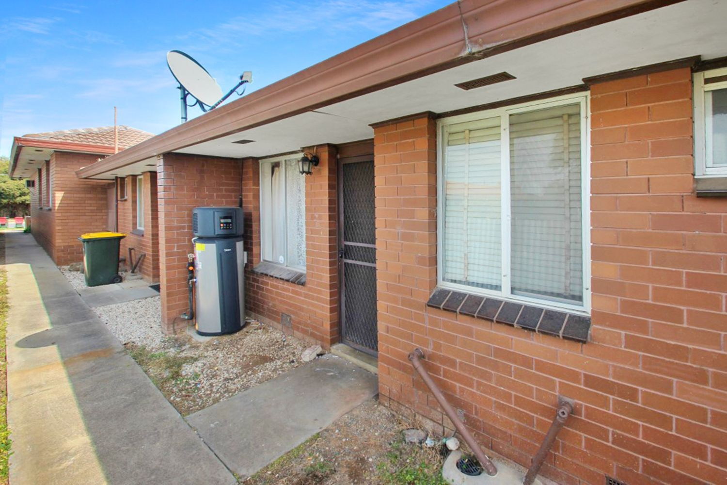 3/32 Brougham Street, Maryborough VIC 3465, Image 1