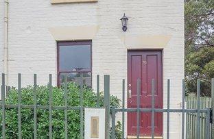2/68-70 Forster Street, New Town TAS 7008
