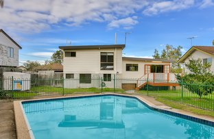 Picture of 4 Marday St, Slacks Creek QLD 4127