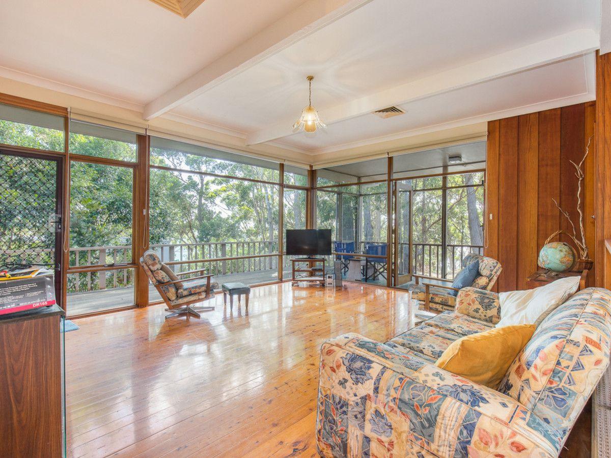 32 Tallwood Avenue, Narrawallee NSW 2539, Image 2
