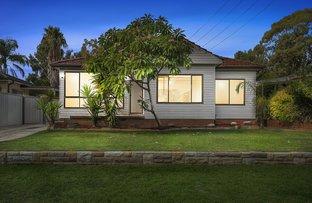 Picture of 7 Burdett Crescent, Blacktown NSW 2148