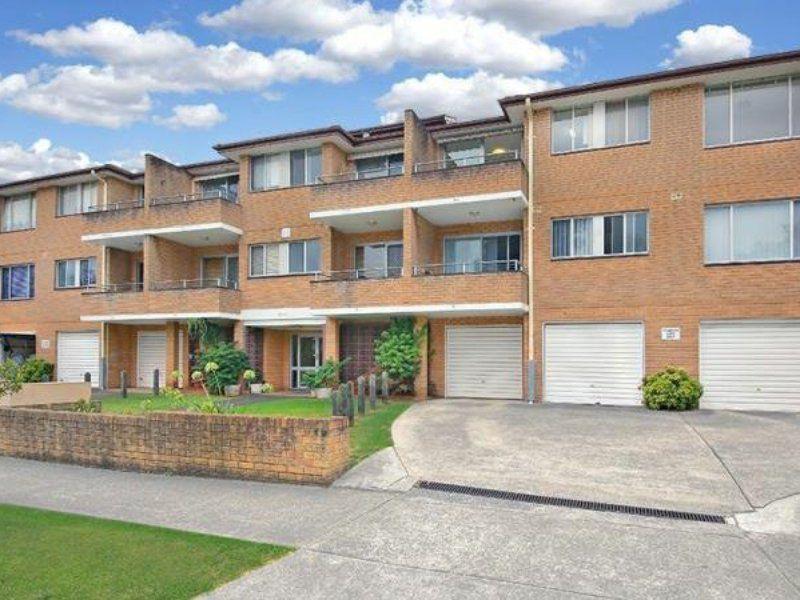 9/6-10 Oriental Street, Bexley NSW 2207, Image 0