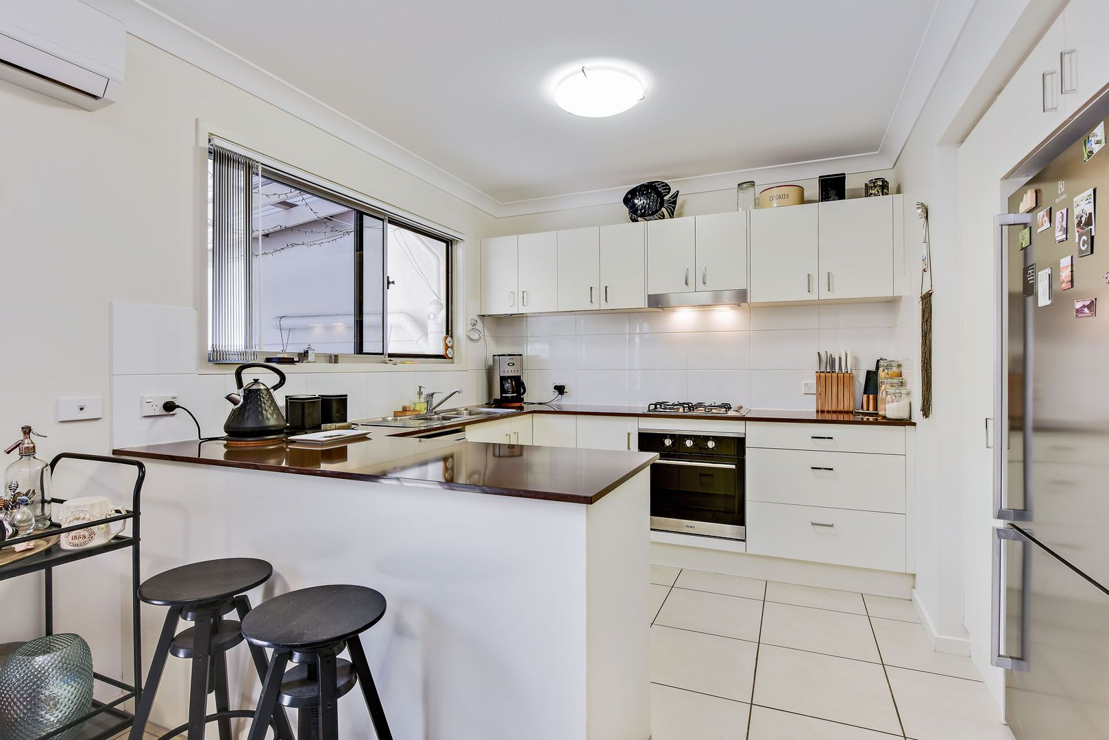 117/1 Linear Drive, Mango Hill QLD 4509, Image 2