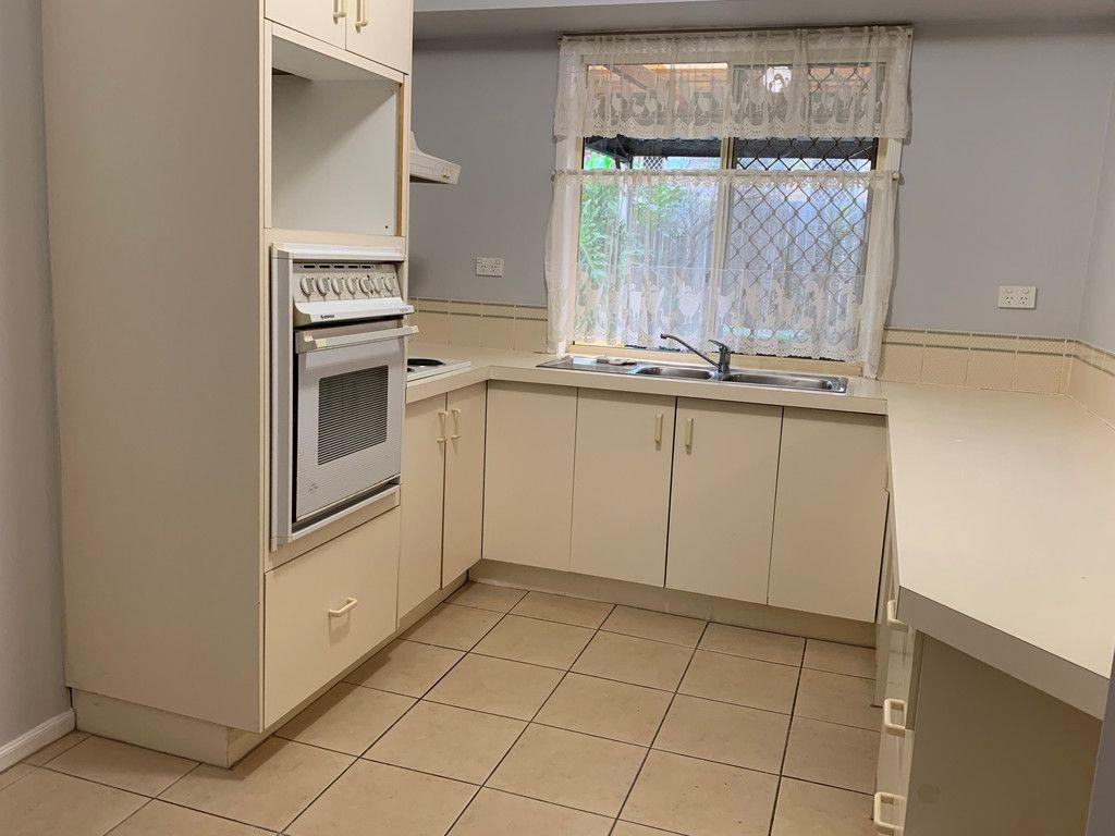 2 Bankswood Court, Camira QLD 4300, Image 1