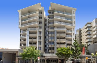 Picture of 16/128 Merivale Street, South Brisbane QLD 4101