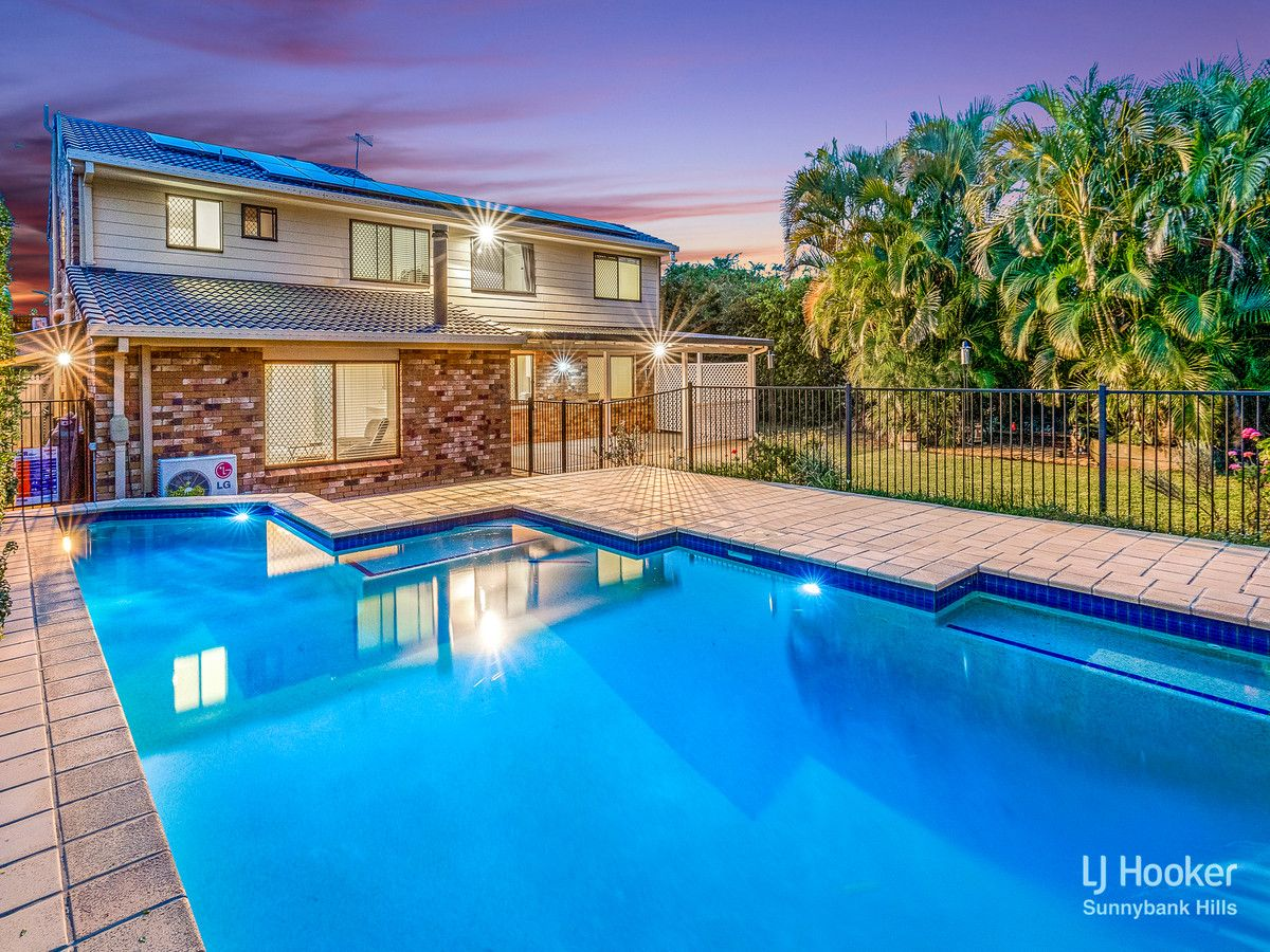 10 Tequila Court, Calamvale QLD 4116, Image 0