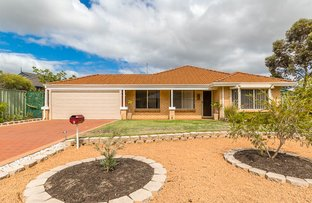 Picture of 9 Silver Princess Way, Jane Brook WA 6056