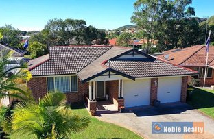 Picture of 16 Cassina Close, Forster NSW 2428