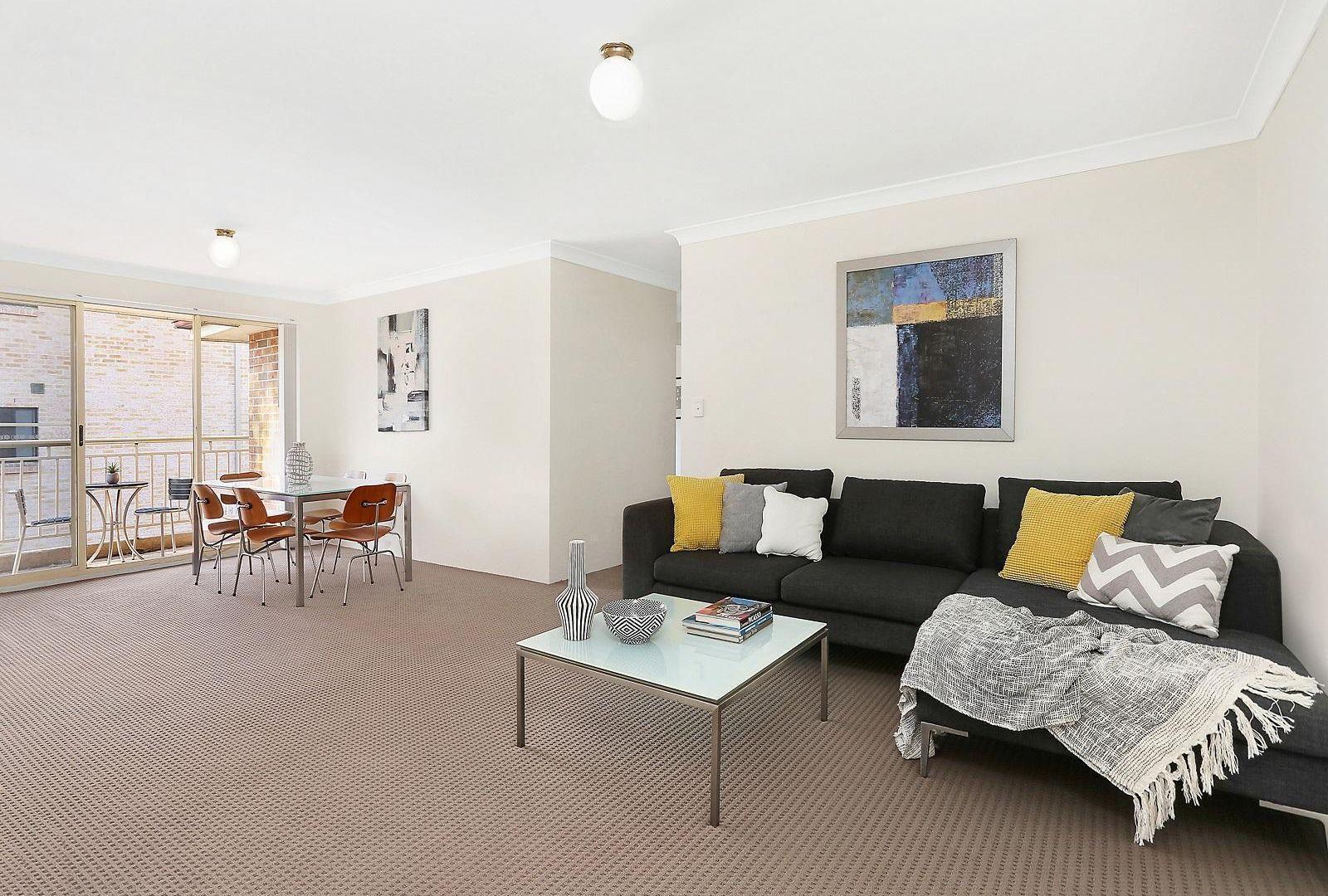 8/47-49 Railway Street, Granville NSW 2142, Image 1