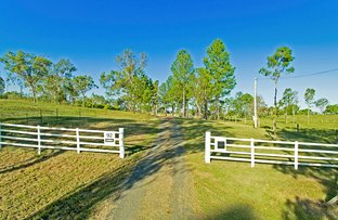 Picture of 92 Cawarral Road, Tungamull QLD 4702