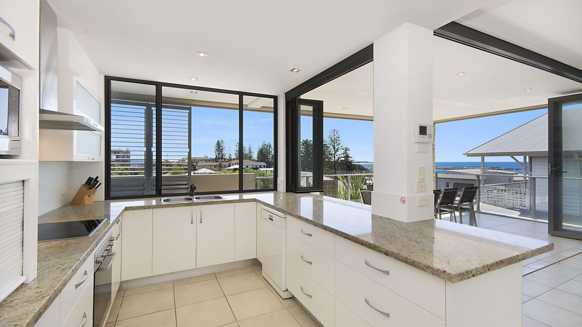 2/6 Henson Lane, Yamba NSW 2464, Image 2