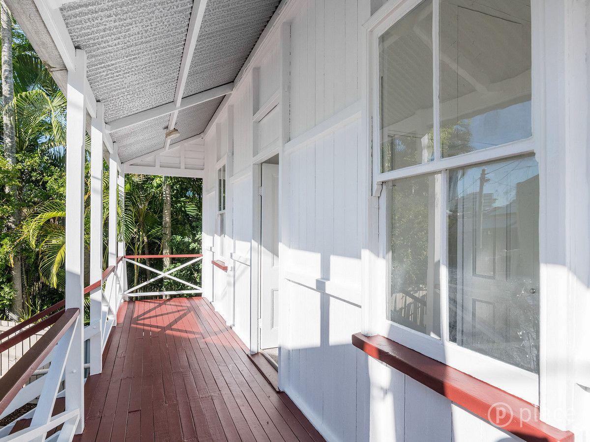 27 Mulgrave Street, Spring Hill QLD 4000, Image 1