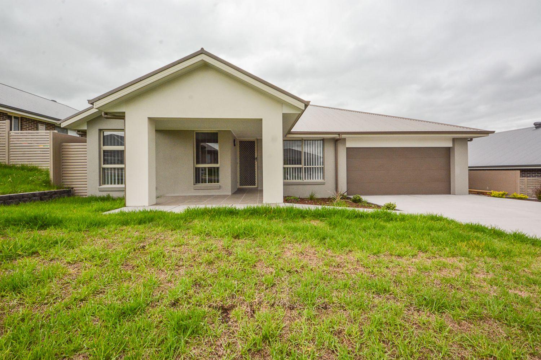 16 Moylan Vista, North Rothbury NSW 2335, Image 0