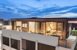 301/63 Victoria Street, Beaconsfield NSW 2015