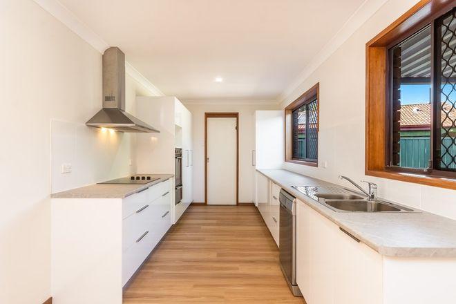 Picture of 8 Boronia Crecent, YAMBA NSW 2464
