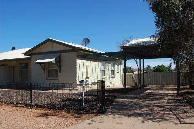36 Seaview Road, Port Augusta SA 5700, Image 1