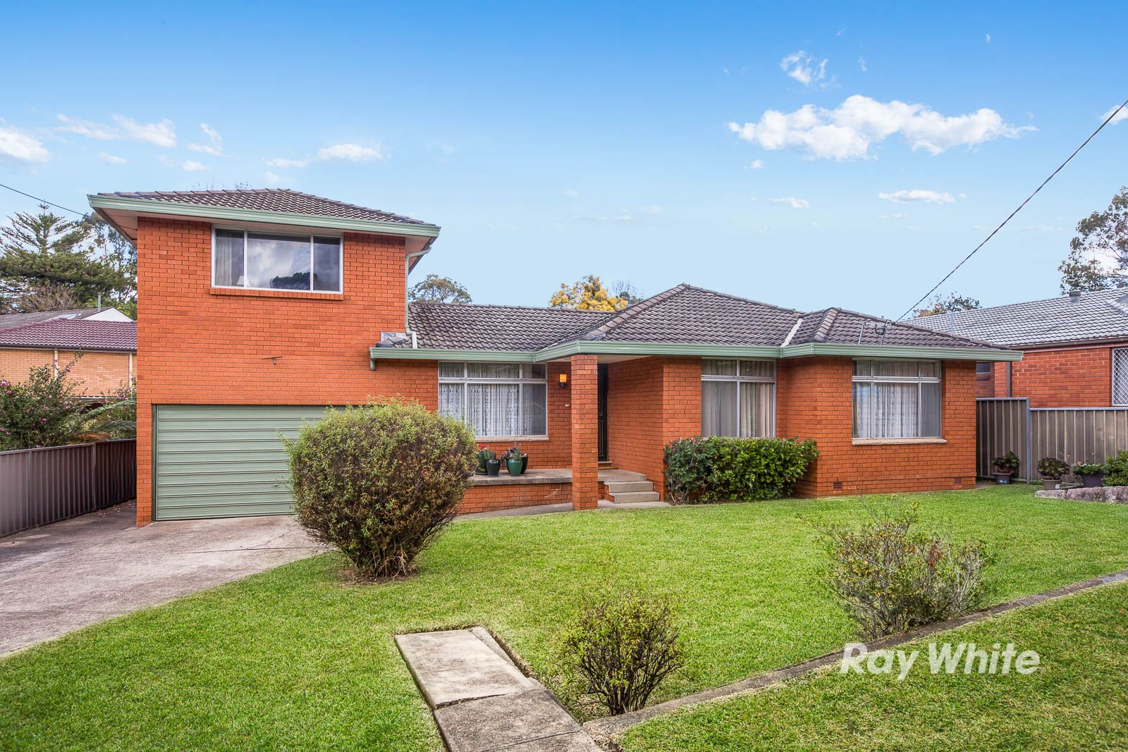 3 Rydal Ave, Castle Hill NSW 2154, Image 0