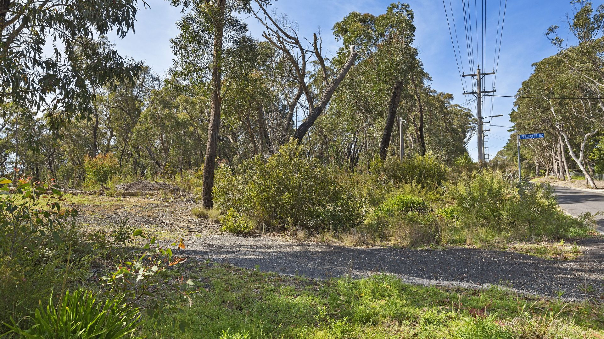 1-3 St Georges Parade, Mount Victoria NSW 2786, Image 2