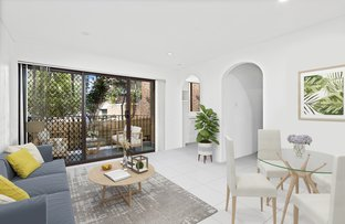 Picture of 5/8 Macquarie  Street, Wollongong NSW 2500