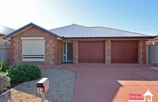 Picture of 34 Haynes Street, Whyalla Norrie SA 5608