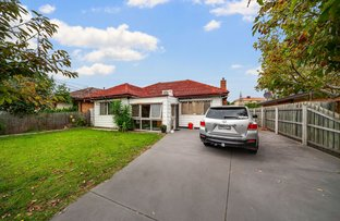 Picture of 22 Ireland road, Clayton South VIC 3169