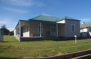 Picture of 62 Tilga St, Canowindra NSW 2804